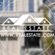 Real Estate Presentation - VideoHive Item for Sale