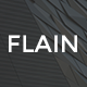 Flain - Coming Soon Template - ThemeForest Item for Sale