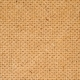 Old Sawdust Texture Background - VideoHive Item for Sale