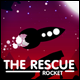 The Rescue Rocket HTML5 Game - CodeCanyon Item for Sale