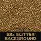 Glitter Background Pack - GraphicRiver Item for Sale