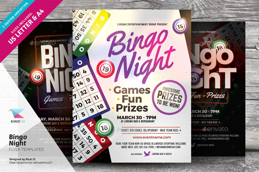 Screenshots 01 Graphic River Bingo Night Flyer Templates Kinzi21