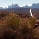 Monument Valley - VideoHive Item for Sale