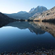 Sierra Nevada - VideoHive Item for Sale