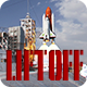Space Shuttle Lift off - VideoHive Item for Sale