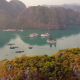 Halong Bay - VideoHive Item for Sale