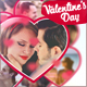Valentines Day Wishes Slideshow - VideoHive Item for Sale