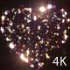 Valentine Glitter 6 - VideoHive Item for Sale