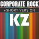 Corporate Rock