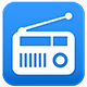 Online FM Radio with Admob (iOS - Swift)