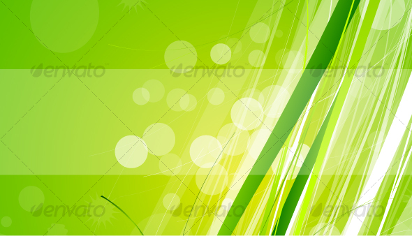 Natural background - Backgrounds Decorative