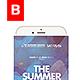 Vintage Summer Bundle - GraphicRiver Item for Sale