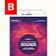 Futuristic Bundle - GraphicRiver Item for Sale