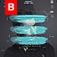 Club Flyer Bundle - GraphicRiver Item for Sale