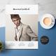 Universal Lookbook - GraphicRiver Item for Sale