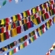 Himalaya Prayer Flags - VideoHive Item for Sale