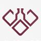 Wine / Letter W Logo