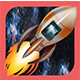 Space Spikes ( Buildbox/ Eclipse) Android & iOS - CodeCanyon Item for Sale