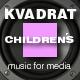 Children's Melody