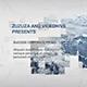 Success Corporate Promo - VideoHive Item for Sale