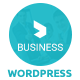 Business - Agency & Corporate WordPress Theme Nulled