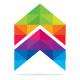 Arrows Logo