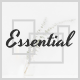Essential - Creative Multi-Purpose Portfolio Theme - ThemeForest Item for Sale