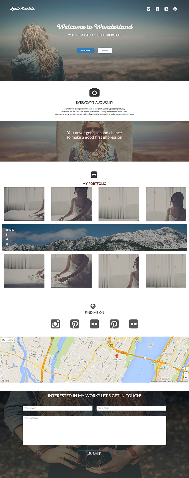 Visual Drag and Drop Bootstrap HTML Templates Creator by web-zone ...