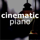 Dramatic Piano & Strings - AudioJungle Item for Sale