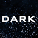 Dark Particles Vol1 - VideoHive Item for Sale
