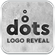 Dots - Dynamic Logo Reveal - VideoHive Item for Sale