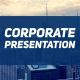 Corporate Presentation/ Business Promotion - VideoHive Item for Sale