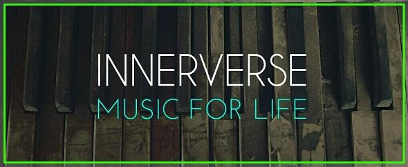 Innerverse%20music
