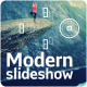 Modern Photographer Slideshow Opener - VideoHive Item for Sale