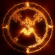 Bael Occult Symbol  - VideoHive Item for Sale