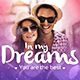 In My Dreams - Promo - VideoHive Item for Sale