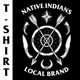 Native Indian Weapons Nulled