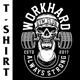 Workhard Gym Club Nulled