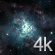 Deep Space Journey - VideoHive Item for Sale
