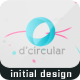 Circle Logo 2 - VideoHive Item for Sale