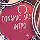 Dynamic Short Opener - VideoHive Item for Sale