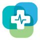 Med Active Logo