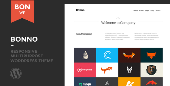 Top 40+ Cheap Premium WordPress Themes of [sigma_current_year] 22