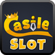 Castle Slot - html5, capx - CodeCanyon Item for Sale