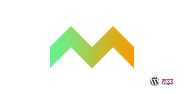 Maori – Personal Blog & Shop WordPress Theme