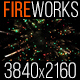 Fireworks Program 2 - VideoHive Item for Sale