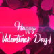 Happy Valentines - VideoHive Item for Sale