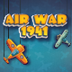 Air War 1941 - capx - CodeCanyon Item for Sale