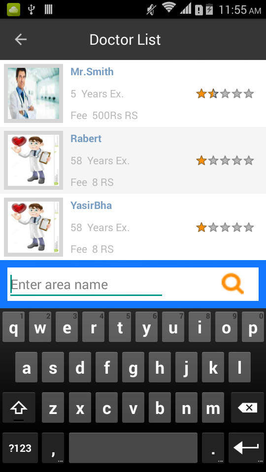 Chat Application In Android Github