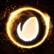 Fire Ring - VideoHive Item for Sale